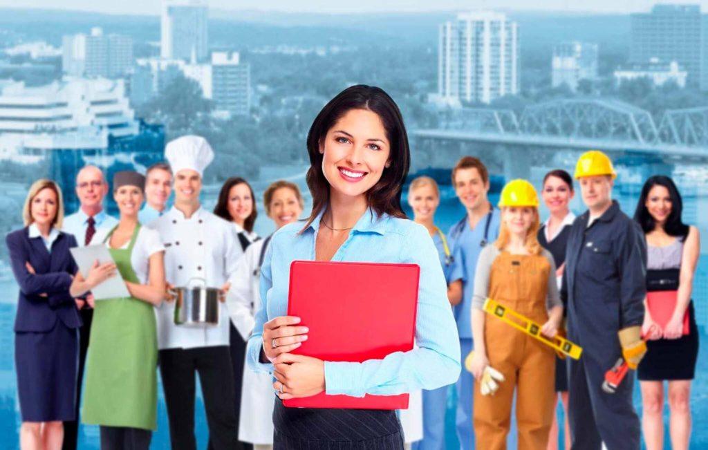 Как получить среднее профессиональное образование