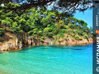 испания-море-недвижимость