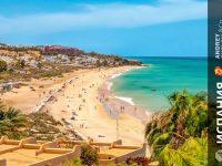 испания-жилье-возле-моря