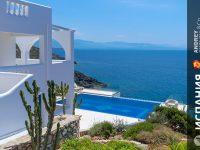 купить-дом-в-испании-на-берегу