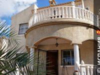 купить-дом-в-испании-у-моря