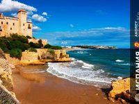 недвижимость-в-испании-купить-риэлтер