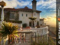 недвижимость-в-испании-приобрести