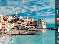 недвижимость-в-испании-у-моря