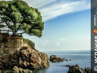 недвижимость-в-испании-у-моря-недорого