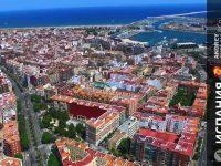 недвижимость-в-испании-валенсия-цены