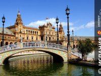 сколько-стоит-жилье-в-испании