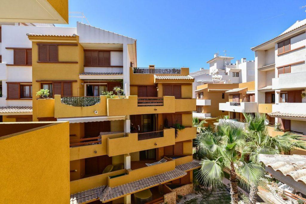 rynok 2020 Что будет с рынком недвижимости Испании в 2020 году