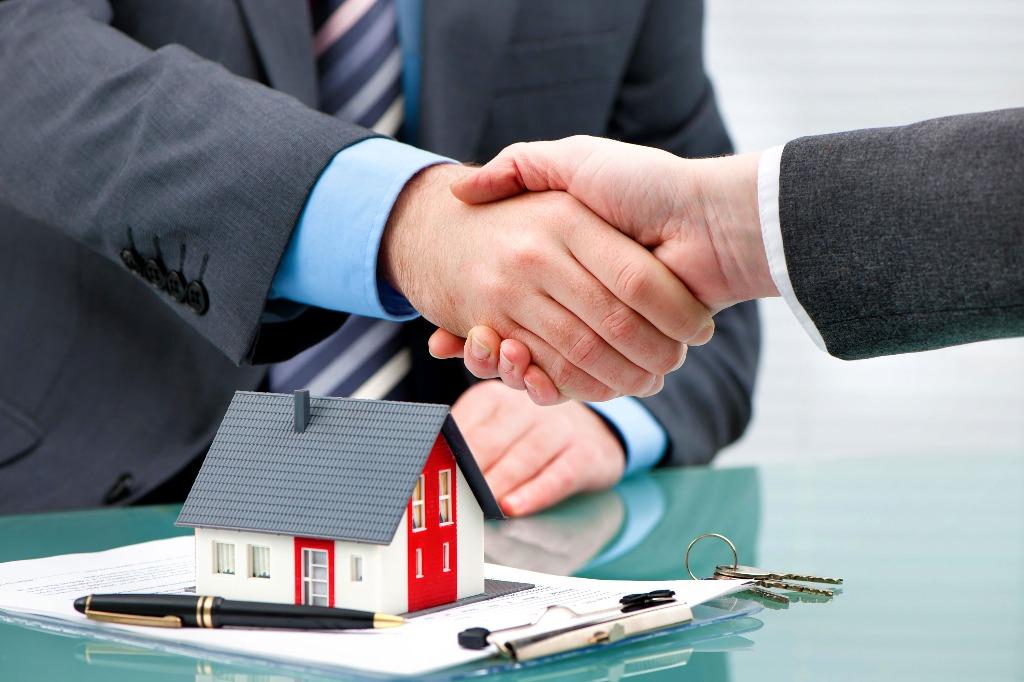 dogovor podryada Как построить дом в Испании