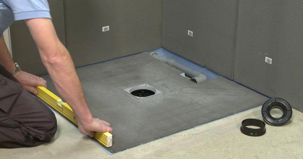 kontrol stroitelnyh rabot Выбор строительной бригады для ремонта квартиры, контроль качества работ