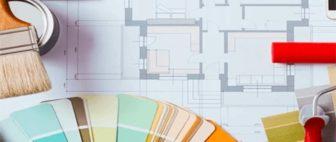 Выбор строительной бригады для ремонта квартиры, контроль качества работ
