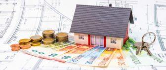 Инвестирование в недвижимость за границей