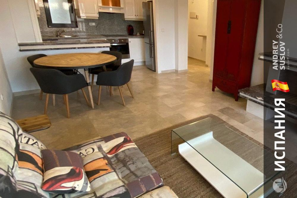 kupit kvartiru v ispanii nedorogo Купить квартиру в Испании - услуги и рекомендации