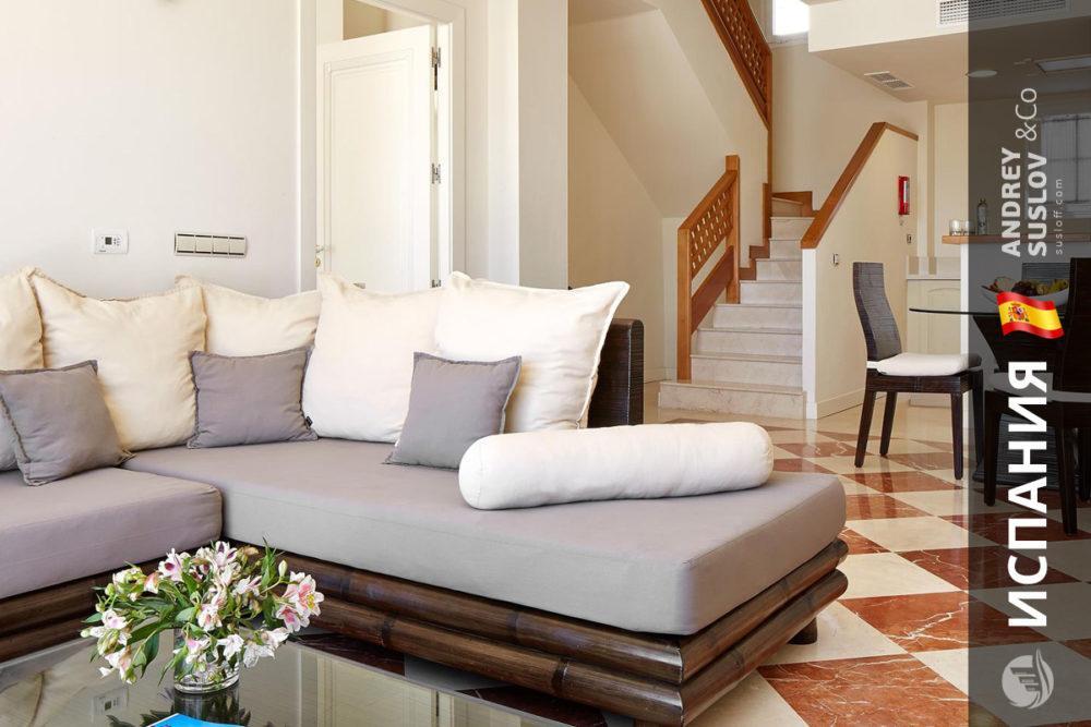 kupit kvartiru v valensii ispaniya Купить квартиру в Испании - услуги и рекомендации