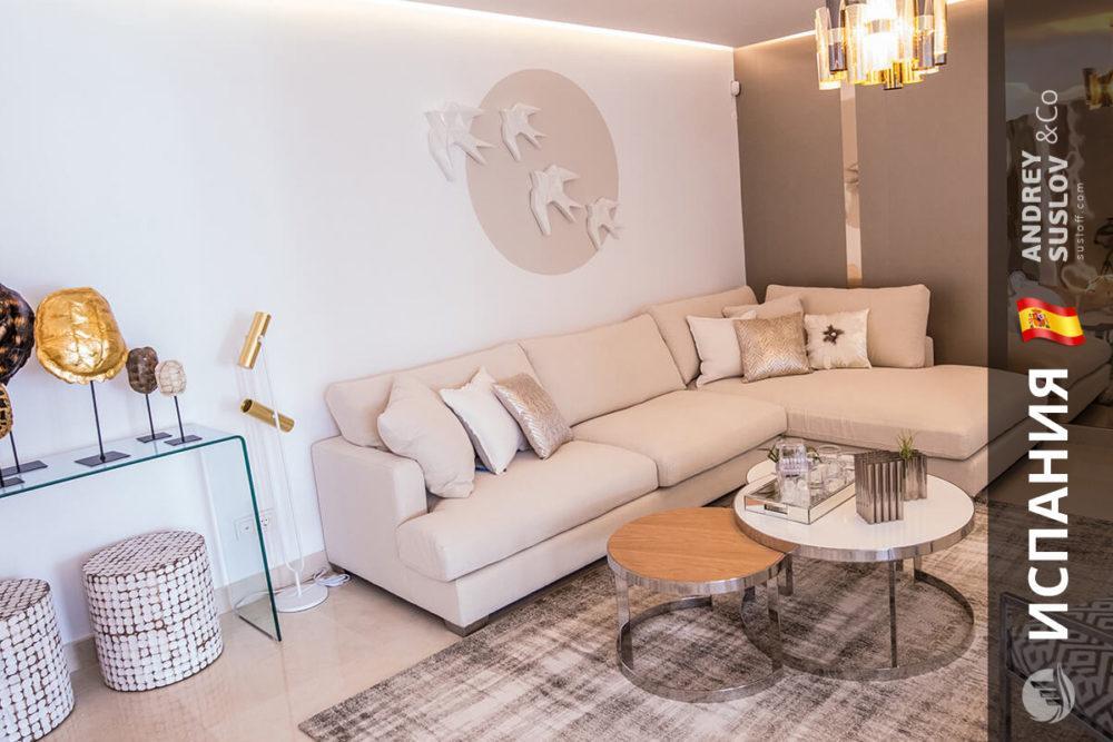kupit kvartiru v valensii Купить квартиру в Испании - услуги и рекомендации
