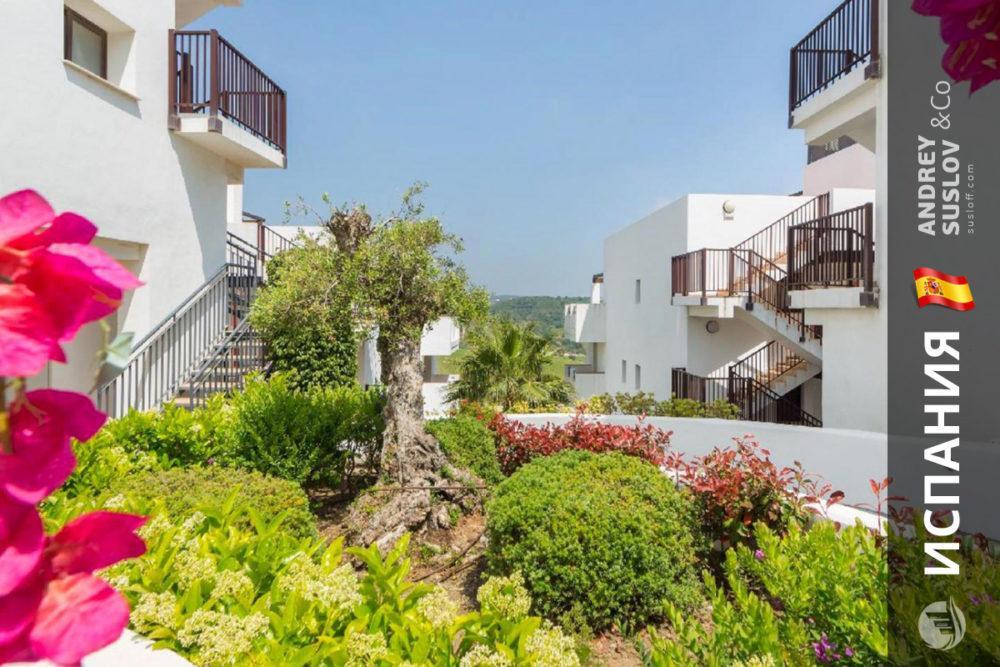 kvartiry v ispanii tseny kupit Купить квартиру в Испании - услуги и рекомендации