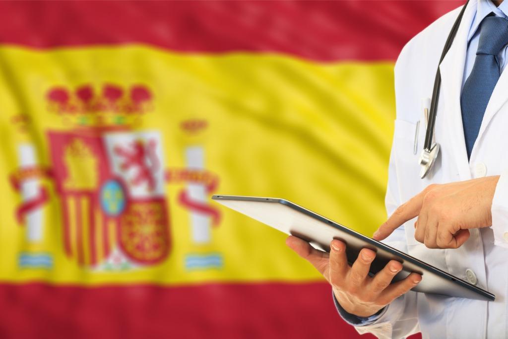 mediczinskoe strahovanie v ispanii Страхование в Испании: социальное медицинское и полис для туристов