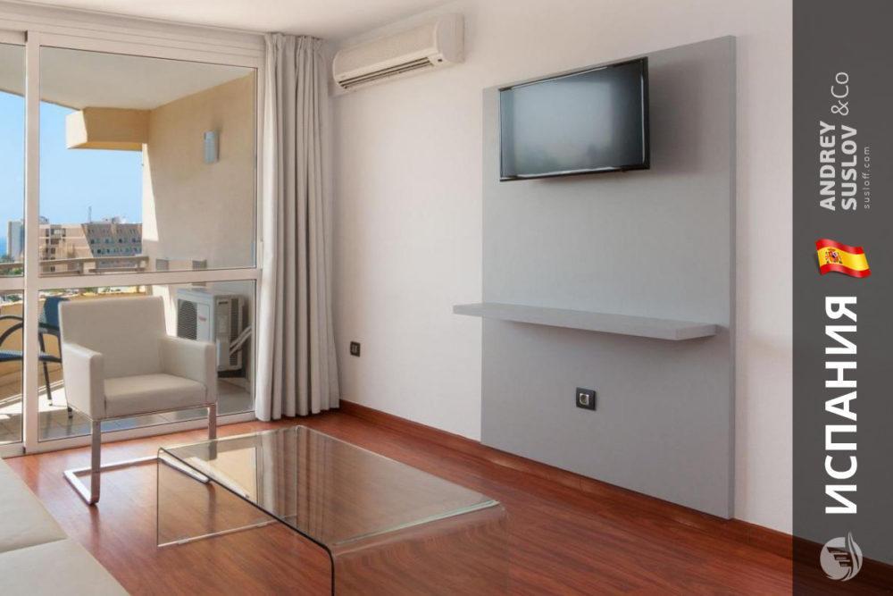 pokupka kvartiry v ispanii Купить квартиру в Испании - услуги и рекомендации