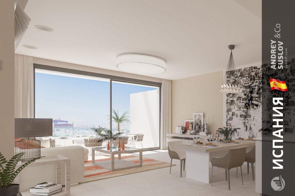 stoimost kvartiry v ispanii Купить квартиру в Испании - услуги и рекомендации