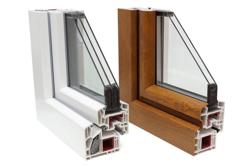 metalloplastikovye okna valensiya 1 Металлопластиковые окна в Испании, 7 причин популярности