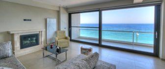 Аренда недвижимости в Испании: для отдыха и проживания