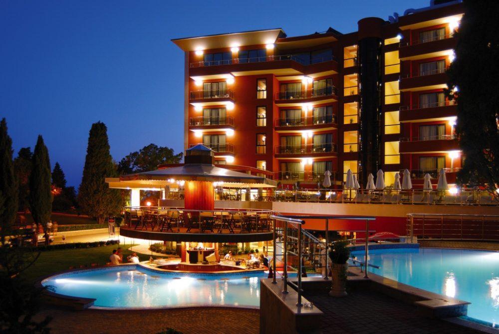 b75516ccb6cda4da82c74a48f799eb43 Купить квартиру в Испании - услуги и рекомендации