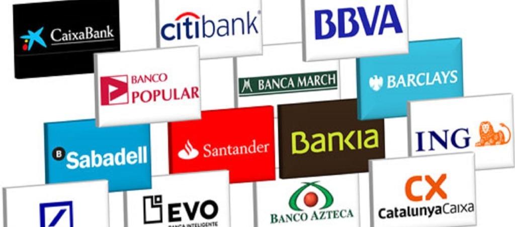 bankovskaya nedvizhimost v ispanii Банковская недвижимость в Испании: как покупать хорошие объекты дешево