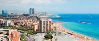 Что будет с рынком недвижимости Испании в 2020 году