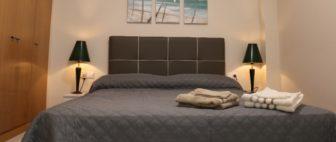 Туристические апартаменты в Испании: возможности для инвесторов
