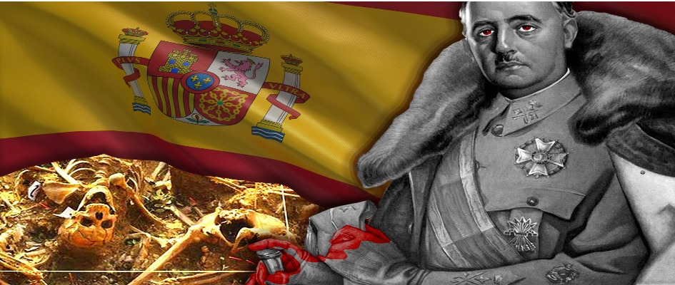 Испанское пробуждение. Или новая жизнь после смерти Франко