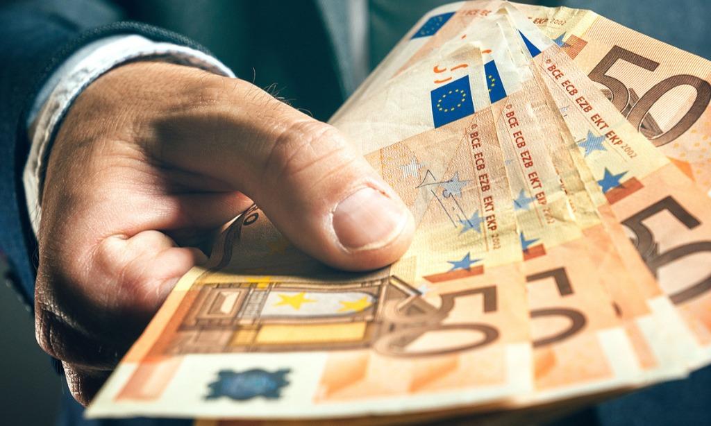 dopolnitelnye rashody v ispanii Налоги на недвижимость в Испании: когда платить, кому и сколько?