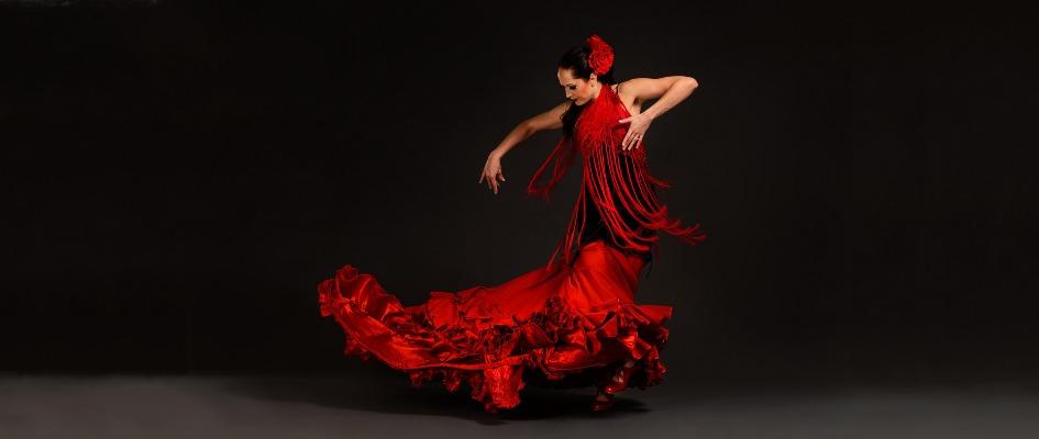 История фламенко: больше, чем музыка