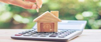 Как взять ипотеку в Испании? – плюсы и минусы