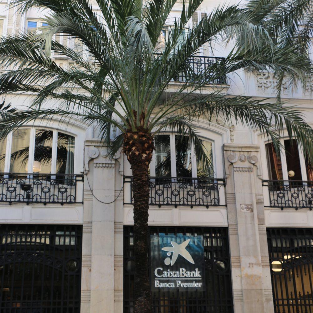ipoteka v ispanii 1 Ипотека в Испании - условия и процентные ставки