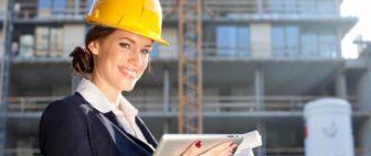 Лицензия на ремонт квартиры в Испании, как получить?
