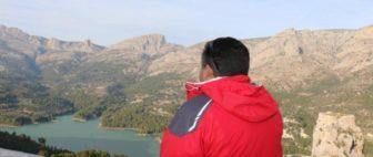 Лучшие города для жизни в Испании: личный опыт + рекомендации