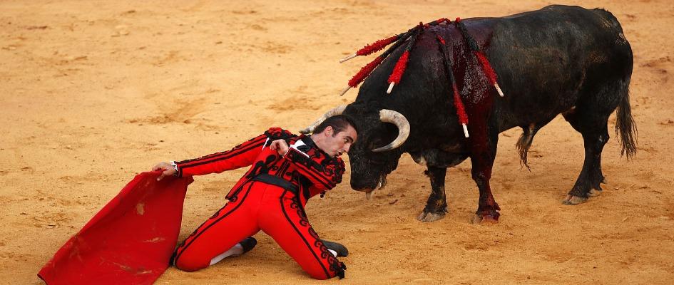 Испанские традиции и нравы
