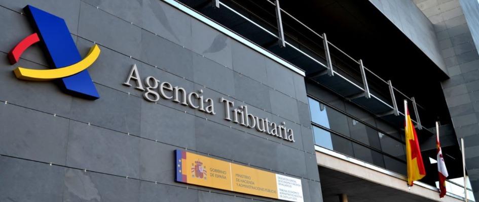 nalogi na nedvizhimost v ispanii Налоги на недвижимость в Испании: когда платить, кому и сколько?