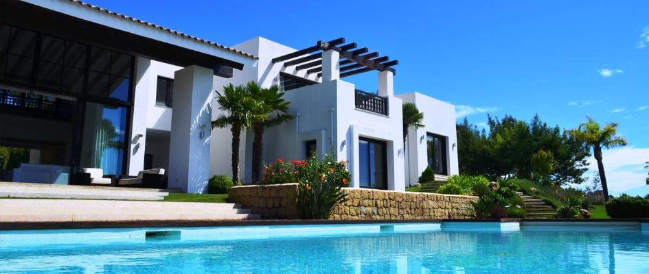 nedvizhimost v ipoteku Ипотека в Испании - условия и процентные ставки