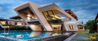 Банковская недвижимость в Испании: как покупать хорошие объекты дешево