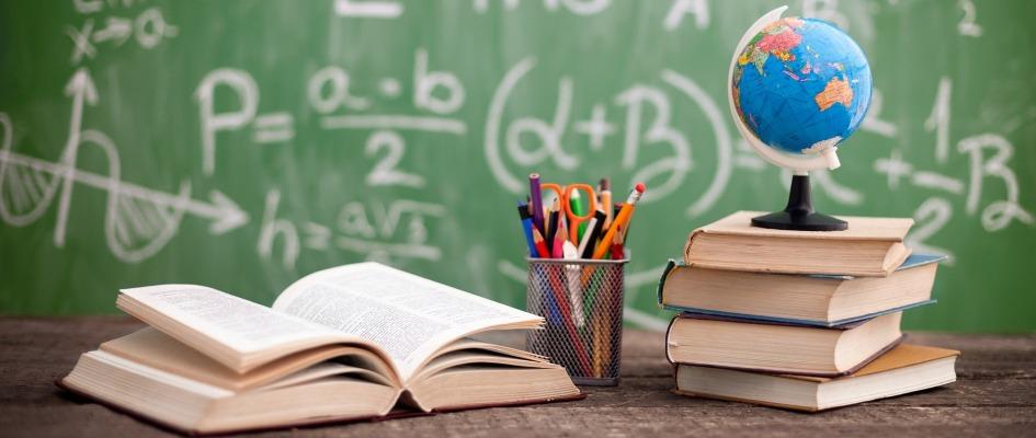 Образование в Испании от A до Z