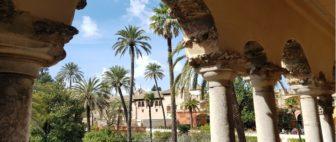 Как переехать в Испанию на ПМЖ – полезные советы