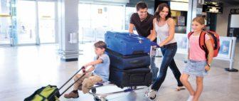 Что взять с собой при переезде в Испанию? Рекомендации