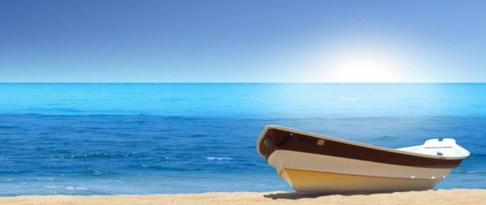 Лучшие пляжи Испании по версии путешественников