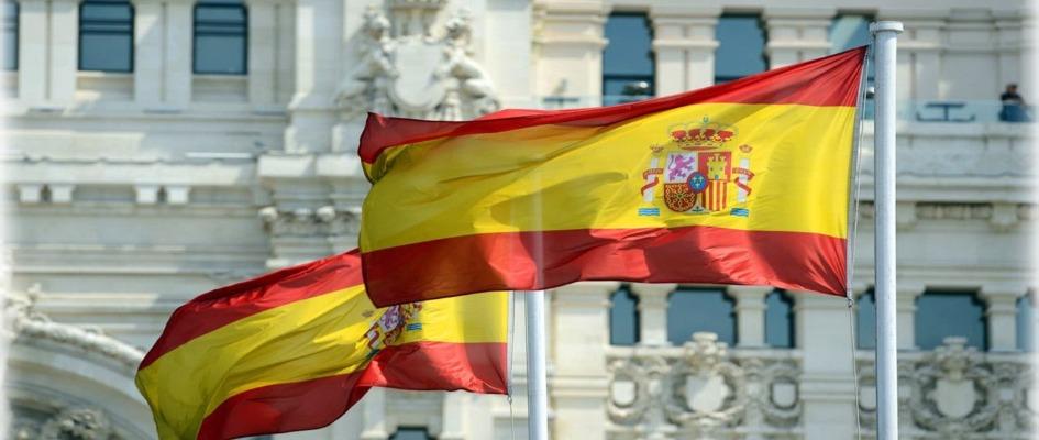 Постоянная резиденция в Испании. Как получить?