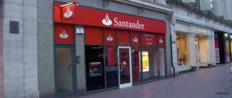Как открыть банковский счет в Испании