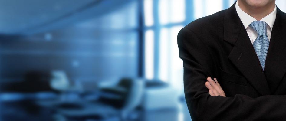 viza dlya predprinimatelej Резиденция для предпринимателей (открытие бизнеса)