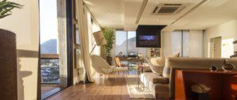 Получение ВНЖ в Испании через недвижимость