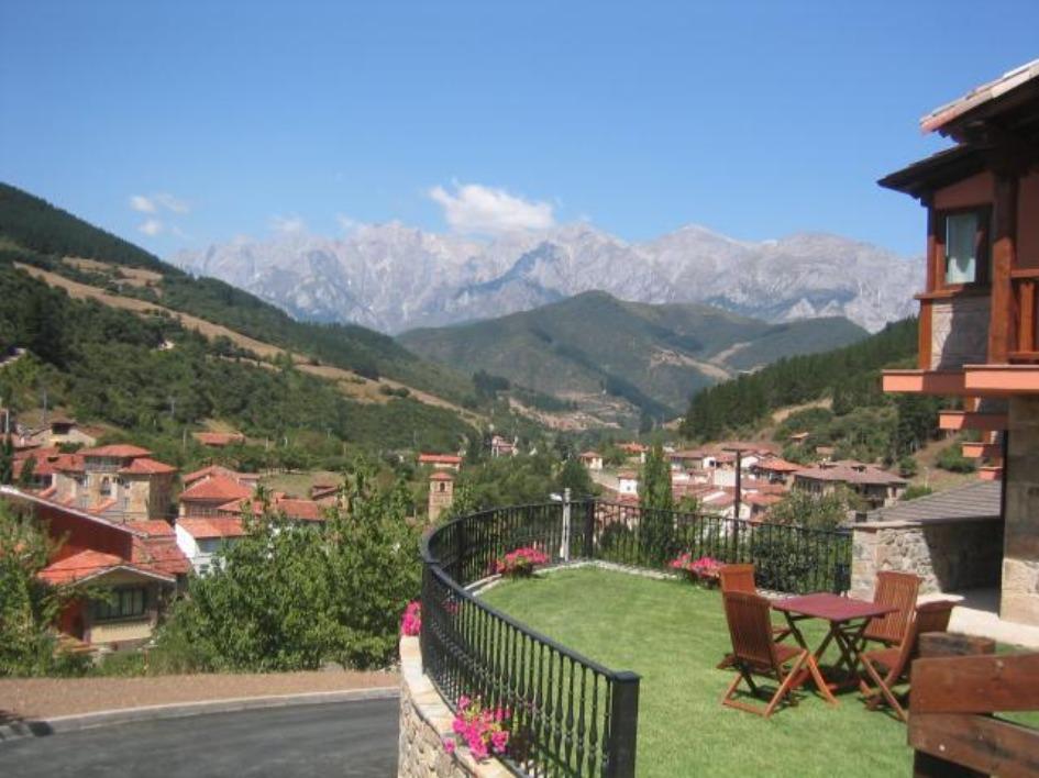 zhile na leto v arendu Как правильно выбрать апартаменты на лето в Испании