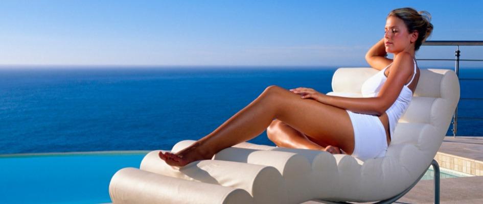 zhile u morya Как правильно выбрать апартаменты на лето в Испании